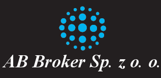 AB Broker